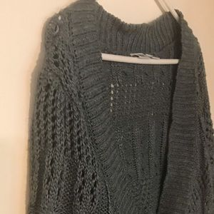 Cato Lightweight knit sweater
